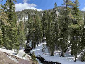 Property for sale at 1378 Mineral Springs Trail, Alpine Meadows,  California 96146