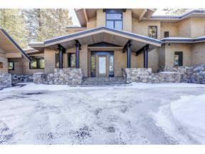 Property for sale at 13212 Snowshoe Thompson, Truckee,  California 96161