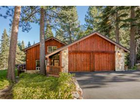 Property for sale at 11335 Skyline Court, Truckee,  CA 96161