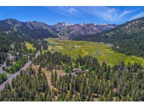 Property for sale at 325 Squaw Valley Road, Squaw Valley,  California 96146