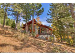 Property for sale at 1700 Squaw Summit Road, Squaw Valley,  CA 96146