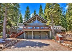 Property for sale at 12471 Muhlebach Way, Truckee,  California 96161