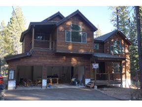 Property for sale at 13718 Ski View Loop, Truckee,  California 96161