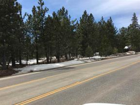 Property for sale at 10077 Martis Valley Road, Truckee,  CA 96161