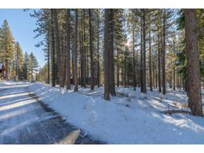 Property for sale at 11581 Bottcher Loop, Truckee,  California 96161