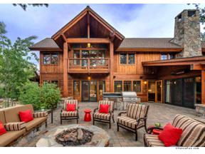 Property for sale at 13490 Fairway Drive, Truckee,  California 96161