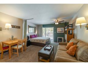 Property for sale at 15775 Donner Pass Road - Unit: 212, Truckee,  California 96161