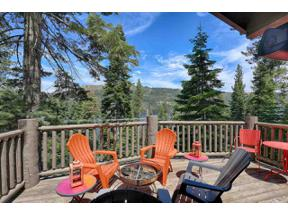Property for sale at 14385 South Shore Drive, Truckee,  California 96161