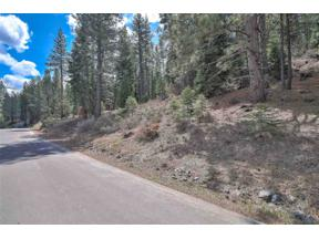 Property for sale at 15675 Donnington Lane, Truckee,  CA 96161
