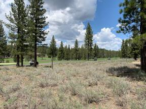 Property for sale at 11679 Henness Road, Truckee,  California 96161