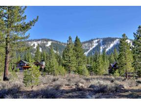 Property for sale at 740 John Mckinney, Truckee,  California 96161