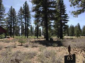 Property for sale at 12741 Caleb Drive, Truckee,  CA 96161