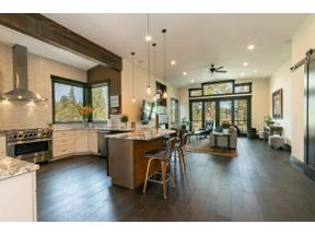 Property for sale at 11438 Henness Road, Truckee,  CA 96161