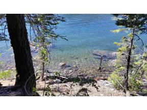 Property for sale at 14010 South Shore Drive, Truckee,  CA 96161