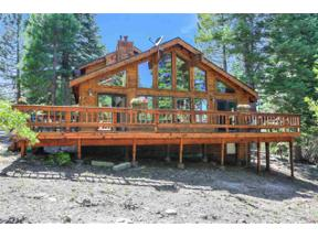 Property for sale at 11145 Rancho View Court, Truckee,  California 96161