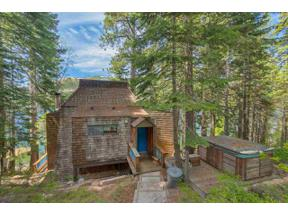 Property for sale at 14386 South Shore Drive, Truckee,  CA 96161