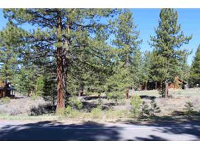 Property for sale at 15439 Chelmsford Circle, Truckee,  CA 96145
