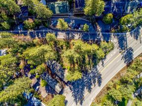 Property for sale at 8945 North Lake Boulevard, Kings Beach,  California 96143