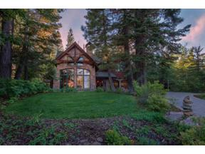 Property for sale at 1716 Grouse Ridge Road, Truckee,  CA 96161