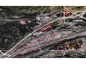 Property for sale at 10153-10318 Stoneridge Drive, Truckee,  California 96161