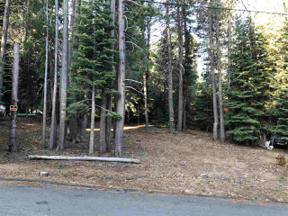 Property for sale at 10395 Jeffrey Way, Truckee,  California 96161