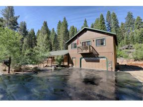 Property for sale at 10604 Pine Cone Drive, Truckee,  California 96161