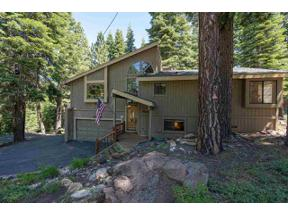 Property for sale at 10855 Pine Cone Road, Truckee,  California 96161