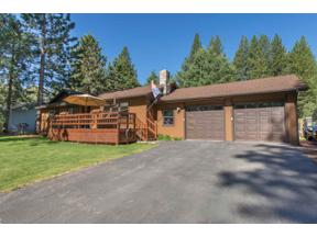 Property for sale at 11202 Bishop Pine Road, Truckee,  California 96161