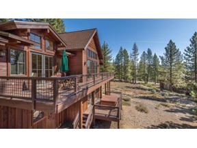 Property for sale at 11608 China Camp Road, Truckee,  California 96161