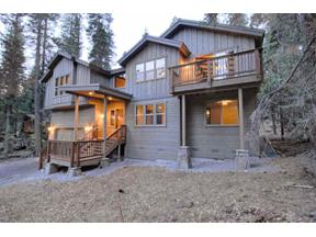 Property for sale at 766 Holly Road, Tahoe City,  CA 96145