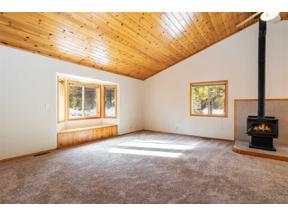 Property for sale at 11285 Bishop Pine Road, Truckee,  California 96161