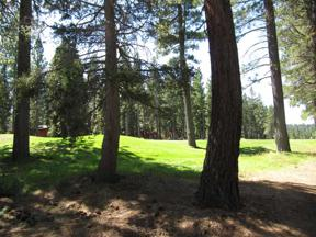 Property for sale at 15146 Swiss Lane, Truckee,  CA 96161