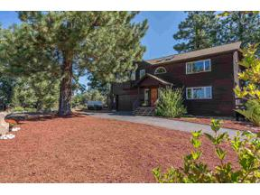 Property for sale at 15946 Wellington Way, Truckee,  California 96161
