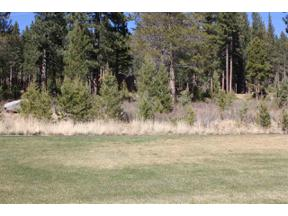 Property for sale at 11411 Ghirard Road, Truckee,  California 96161
