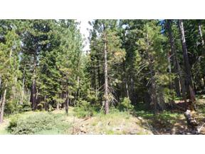Property for sale at 3560 Courchevel Road, Tahoe City,  California 96145