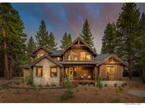 Property for sale at 11263 Sutters Trail - Unit: 12, Truckee,  California 96161