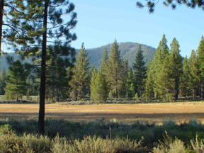 Property for sale at 560 Stewart Mckay, Truckee,  California 96161