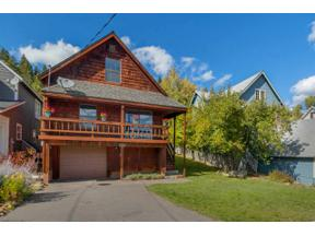 Property for sale at 10190 Keiser Avenue, Truckee,  California 96161