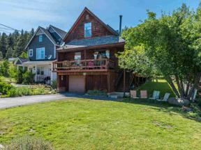 Property for sale at 10190 Keiser Avenue, Truckee,  CA 96161