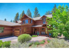 Property for sale at 13136 Fairway Drive - Unit: 2B, Truckee,  California 96161