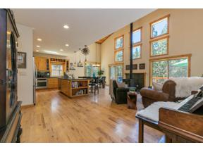 Property for sale at 13500 Olympic Drive, Truckee,  CA 96161