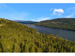 Property for sale at 10030 Donner Lake Road, Truckee,  California 96161