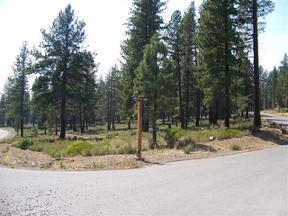 Property for sale at 11420 Ghirard Road, Truckee,  CA 96161
