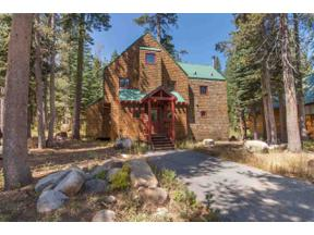 Property for sale at 3349 Hillside Drive, Soda Springs,  California 95728