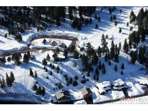 Property for sale at 000 Rue Hilltop, Truckee,  California 96161
