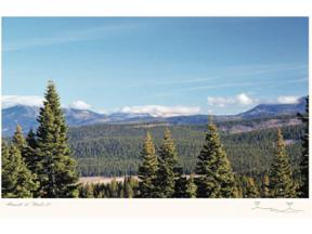Property for sale at 19045 Glades Place, Truckee,  CA 96161