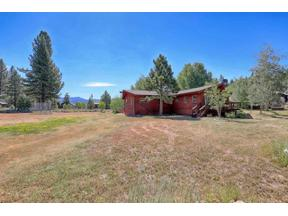 Property for sale at 14982 Glenshire Drive, Truckee,  California 96161