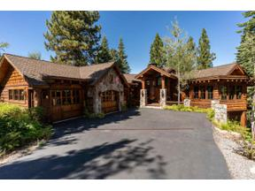 Property for sale at 2338 Overlook Place, Northstar,  California 96161