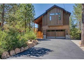Property for sale at 12330 Snowpeak Way, Truckee,  California 96161