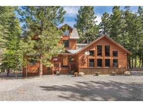 Property for sale at 15522 Foxboro Drive, Truckee,  California 96161